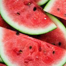 رژیم لاغری شکم وپهلو با میوه