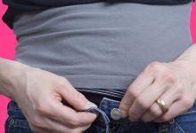 رژيم قلیایی برای لاغری و درمان افسردگی