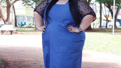 رژيم لاغری برای وزن ۸۰ کیلو
