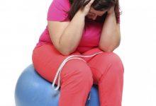 رژیم لاغری برای وزن ۷۸ کیلو