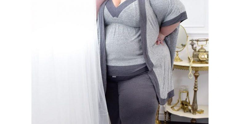 چگونه در یک هفته 10 کیلو لاغر شویم