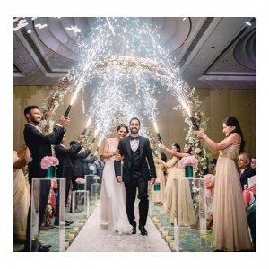رژيم لاغری سریع برای عروس خانم ها