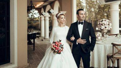 رژیم لاغری سریع برای عروس خانم ها