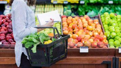 بهترین رژیم میوه خواری چیست