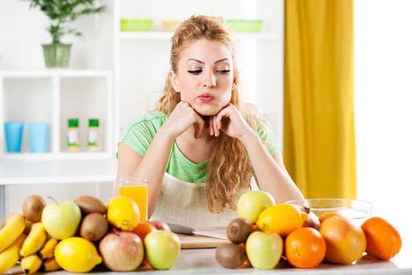معنی-میوه-خواری-چیست
