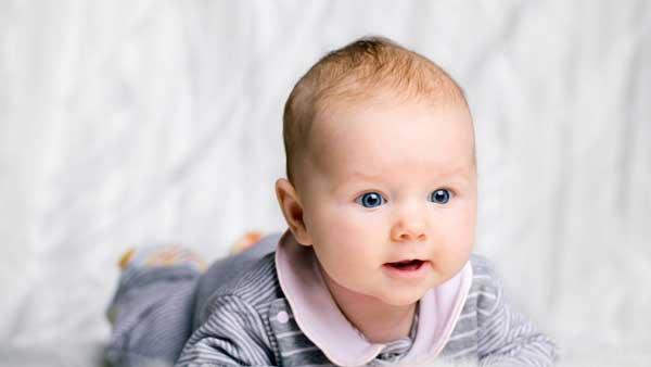 تو بارداری چی بخورم بچم خوشگل بشه